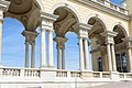 Schönbrunn (36888975953).jpg
