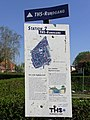 Schüngelberg-Station02-9068.jpg