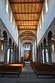 Schaffhausen - Kloster Allerheiligen IMG 9816 ShiftN.jpg