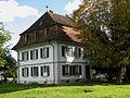 Schafisheim Haus Urech.jpg