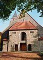 Schapen St Ludgerus 03.jpg