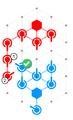 Schema Exemple3.png