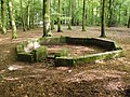 Scherpenzeel - Huis Scherpenzeel Restant IJskelder RM529298.JPG