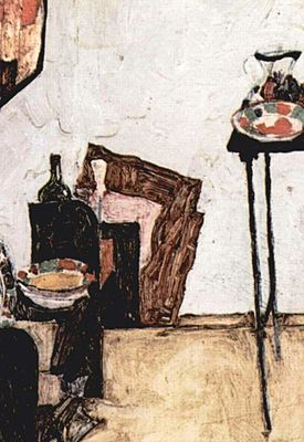 Schiele's Room in Neulengbach (detail).jpg