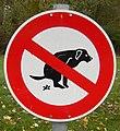 Schild Hundehaufen 1.jpg