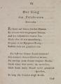 Schiller Polykrates Almanach 1798.png