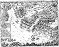Schlacht bei Mergentheim.png