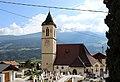 Schlanders Kortsch Pfarrkirche St. Johannes.jpg