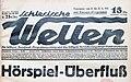 Schlesische Wellen Juni 1931.jpeg