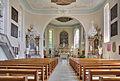 Schliengen - St. Leodegar6.jpg