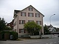SchlossNuerensdorfIII.jpg