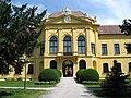 Schloss Eckartsau 196.JPG