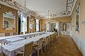 Schloss Klink Spiegelsaal2.jpg