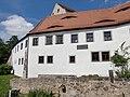 Schloss Klippenstein 4.JPG