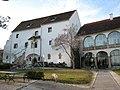 Schloss Paar IMG 1384.JPG