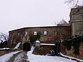 Schloss Scharfenberg im Winter 03.JPG