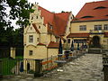 Schloss Schleinitz.jpeg