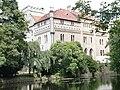 Schloss Seifersdorf 1.JPG