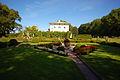 Schloss Solliden-18 21082015-AP.JPG