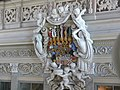 Schlosskirche Eisenberg Loge Wappen2.jpg