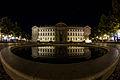 Schlossplatz 7 - Zweibrücker Schloss bei Nacht.jpg