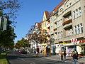 Schmargendorf Breite Straße-1.jpg