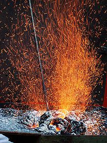 Forge - Wikipedia, the free encyclopedia