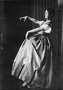 Schmutzer-Gertrude Barrison, 1906.jpg