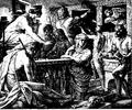 Schnorr von Carolsfeld Bibel in Bildern 1860 049.png