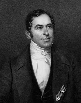 Johann Lukas Schönlein