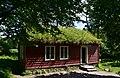Schoolhouse, 1866-67, Norsk Folkemuseum, Oslo (36069701380).jpg