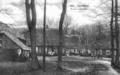 Schoonebeek Oosterse Bos 1920.png