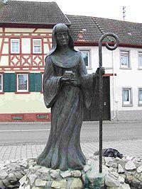 Schornsheim-Lioba.JPG