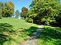 Schröders Elbpark Othmarschen (7).jpg