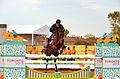 Schrimsher rides Taboo to Rio berth (20264356065).jpg