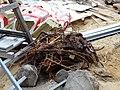 Schrott Müll Unordnung.jpg
