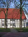 Schultenhof-05-0034.JPG