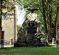 Schussenried Kriegerdenkmal1870-71 a.jpg
