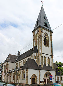 St Martin De Ville Sur Jarnioux