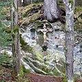 Schwangau, Bayern, Germany - panoramio (7).jpg