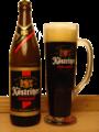 Schwarzbier.png