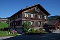 Schwarzenberg, Hof 485 Vlbg.JPG