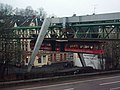 Schweb23122005-006.JPG