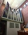 Schweinfurt Auferstehungskirche Orgel (2).jpg
