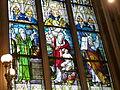 Schwerin Schlosskirche - Fenster 4a Propheten.jpg