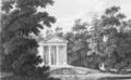 Schwetzingen-Schloss-1809-05.png