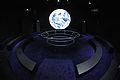 Science on Sphere - Dynamotion Hall - Science City - Kolkata 2016-06-20 4802.JPG