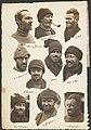 Scientific staff on the British, Australian and New Zealand Antarctic Research, ca. 1930.jpg