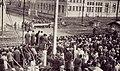Sciopero delle Fonderie Riunite 1950.jpg