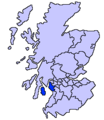ScotlandNorthAyrshire.png